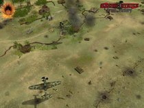 00d2000000664392-photo-sudden-strike-iii-arms-for-victory.jpg