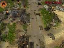 00d2000000664390-photo-sudden-strike-iii-arms-for-victory.jpg