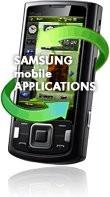 00C8000001901006-photo-samsung-mobile-applications.jpg