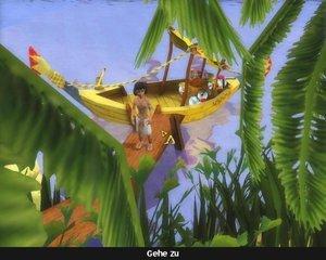 012c000000146005-photo-ankh-une-aventure-gyptienne.jpg
