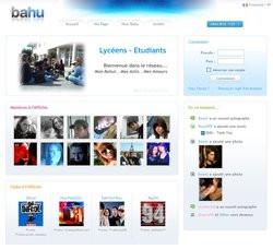 00FA000000693734-photo-bahu.jpg