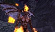 00D2000001356168-photo-dungeons-dragons-online-stormreach.jpg