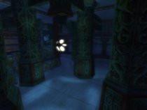 00D2000001356166-photo-dungeons-dragons-online-stormreach.jpg