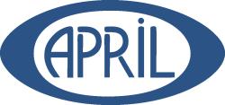00899378-photo-logo-april.jpg
