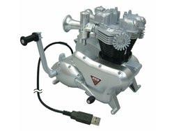 00FA000000525640-photo-moteur-hub-usb-solid-alliance.jpg