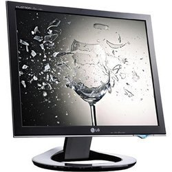 00fa000000108377-photo-moniteur-lcd-lg-l1780u.jpg