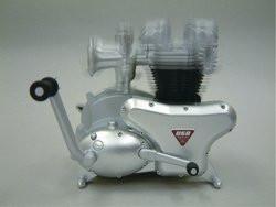 00FA000000525641-photo-moteur-hub-usb-solid-alliance.jpg