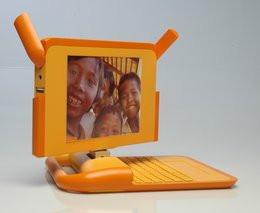 0104000000336155-photo-one-laptop-per-child-pc-100-dollars.jpg