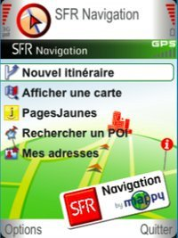 00c8000001421034-photo-sfr-navigation.jpg