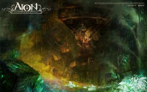 012C000002027842-photo-aion-the-tower-of-eternity.jpg
