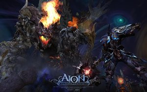 012C000002027428-photo-aion-the-tower-of-eternity.jpg