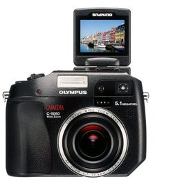 00FA000000060399-photo-olympus-camedia-c-5060.jpg