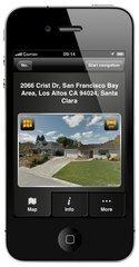 000000f005280564-photo-navigon-2-1.jpg