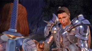 012C000002557594-photo-dragon-age-origins.jpg
