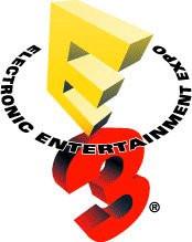 00AE000000053318-photo-logo-e3.jpg