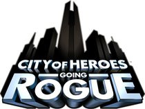 00D2000002087174-photo-city-of-heroes-going-rogue.jpg