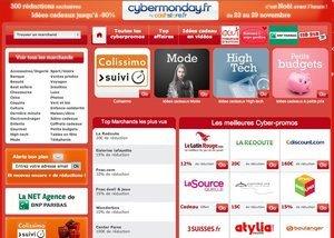 012c000002621122-photo-cybermonday.jpg