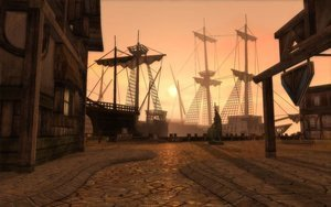 012c000000217881-photo-neverwinter-nights-2.jpg