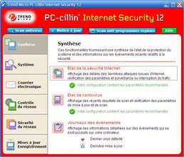 000000DC00112709-photo-trend-pc-cillin-internet-security-12.jpg