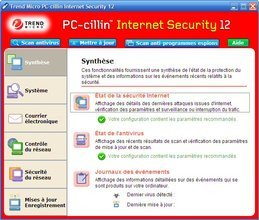 000000dc00112709-photo-trend-pc-cillin-internet-security-12.jpg