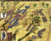 00B4000000118421-photo-cossacks-2-napoleonic-wars.jpg