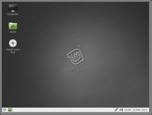 012c000004095540-photo-linux-mint-10-lxde.jpg