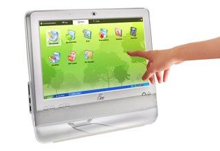 0140000001793916-photo-interface-tactile-du-asus-eeetop.jpg