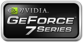0000009600134839-photo-logo-nvidia-geforce-7.jpg