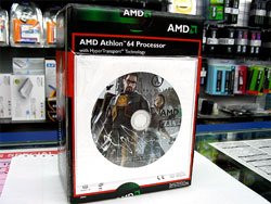00FA000000119794-photo-athlon-64-half-life-2.jpg