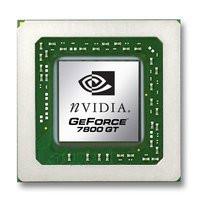 00C8000000139381-photo-puce-nvidia-geforce-7800-gt.jpg