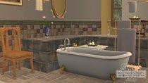 00D2000000782594-photo-les-sims-2-kitchen-bath-interior-design-stuff.jpg