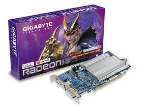000000dc00206178-photo-gigabyte-radeon-x1300-pro.jpg