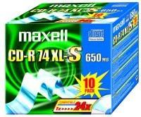 00C8000000048836-photo-maxell-cd24x-650mo.jpg