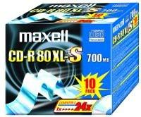 00C8000000048837-photo-maxell-cd24x-700mo.jpg