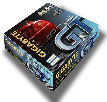 0179000000059558-photo-gigabyte-p4-titan-gt.jpg
