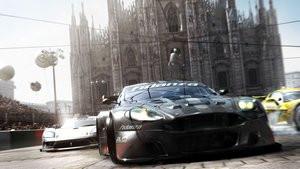 012C000000689204-photo-race-driver-grid.jpg