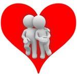 0000009602890680-photo-saint-valentin-mikeklo.jpg