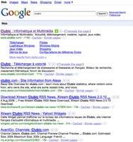 000000C801784332-photo-google-searchwiki.jpg