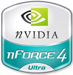 00FA000000103850-photo-logo-nvidia-nforce-4-ultra.jpg