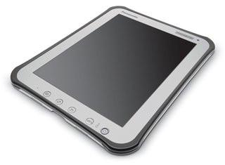 0140000004366142-photo-panasonic-toughbook-tablet.jpg