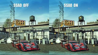 000000B401362272-photo-burnout-paradise.jpg