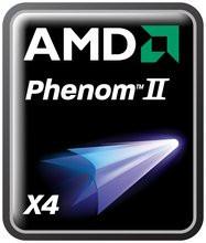 000000DC01968018-photo-badge-amd-phenom-ii-x4.jpg