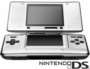 012C000000095108-photo-nintendo-ds-2.jpg