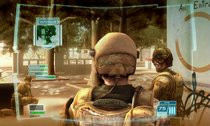00D2000000129010-photo-ghost-recon-3.jpg