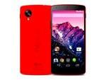 0096000007127234-photo-t-l-phone-portable-nexus-5-rouge.jpg