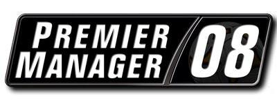 0190000000486923-photo-premier-manager-08.jpg