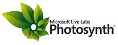 00F0000001558184-photo-logo-microsoft-photosynth.jpg