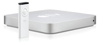 015E000001665670-photo-apple-tv-vu-de-trois-quart.jpg