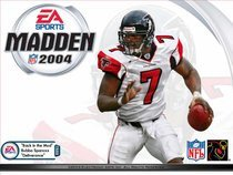 00d2000000060271-photo-madden-nfl-2004.jpg
