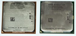 00FA000000068521-photo-processeurs-athlon-64-3000-3400.jpg